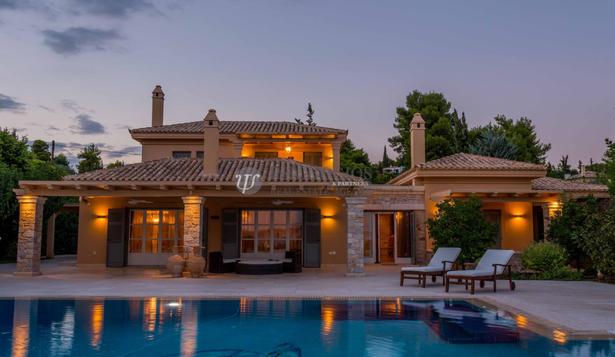 for_sale_villa_540sq.m_on_the_beach_pool (52)