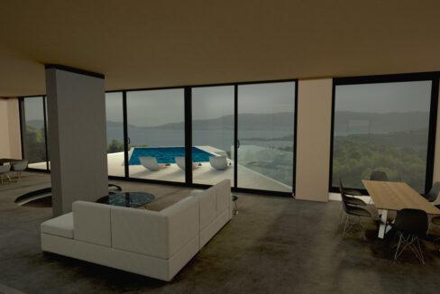 render_interior_1