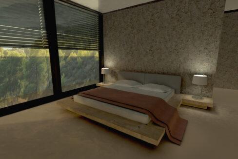 render_interior_bedroom