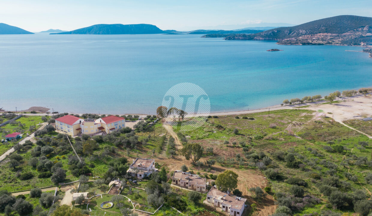 House_and_bungalows_for_sale (10)
