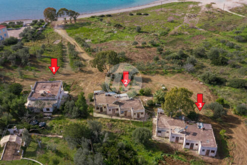 House_and_bungalows_for_sale (13)