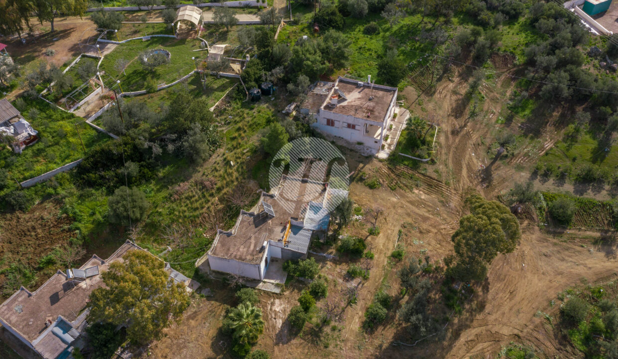 House_and_bungalows_for_sale (2)