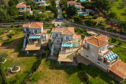 Houses_for_sale_200sqm_sea_view (12)