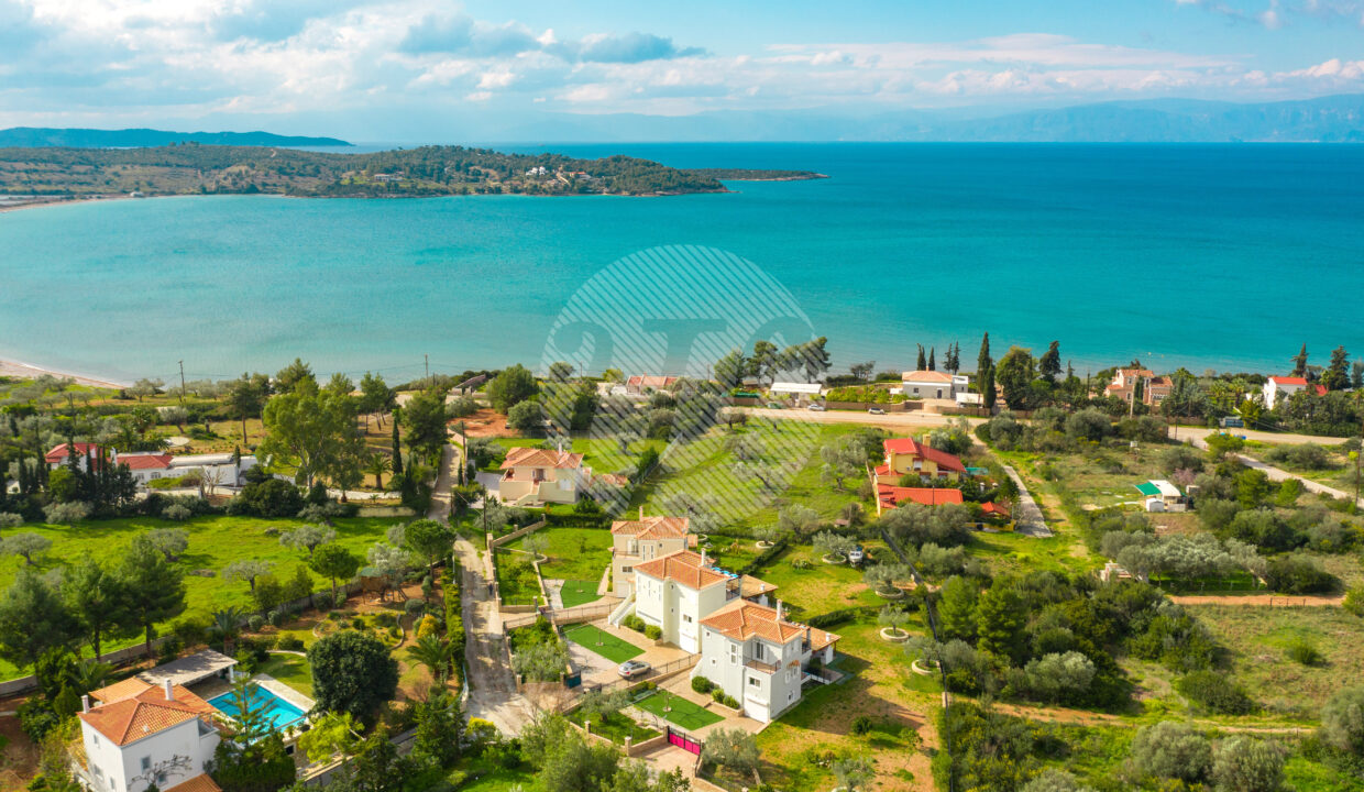 Houses_for_sale_200sqm_sea_view (14)