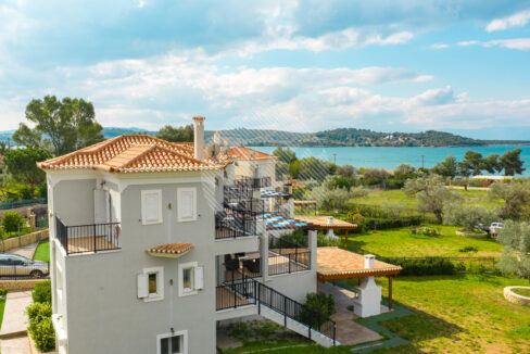 Houses_for_sale_200sqm_sea_view (16)