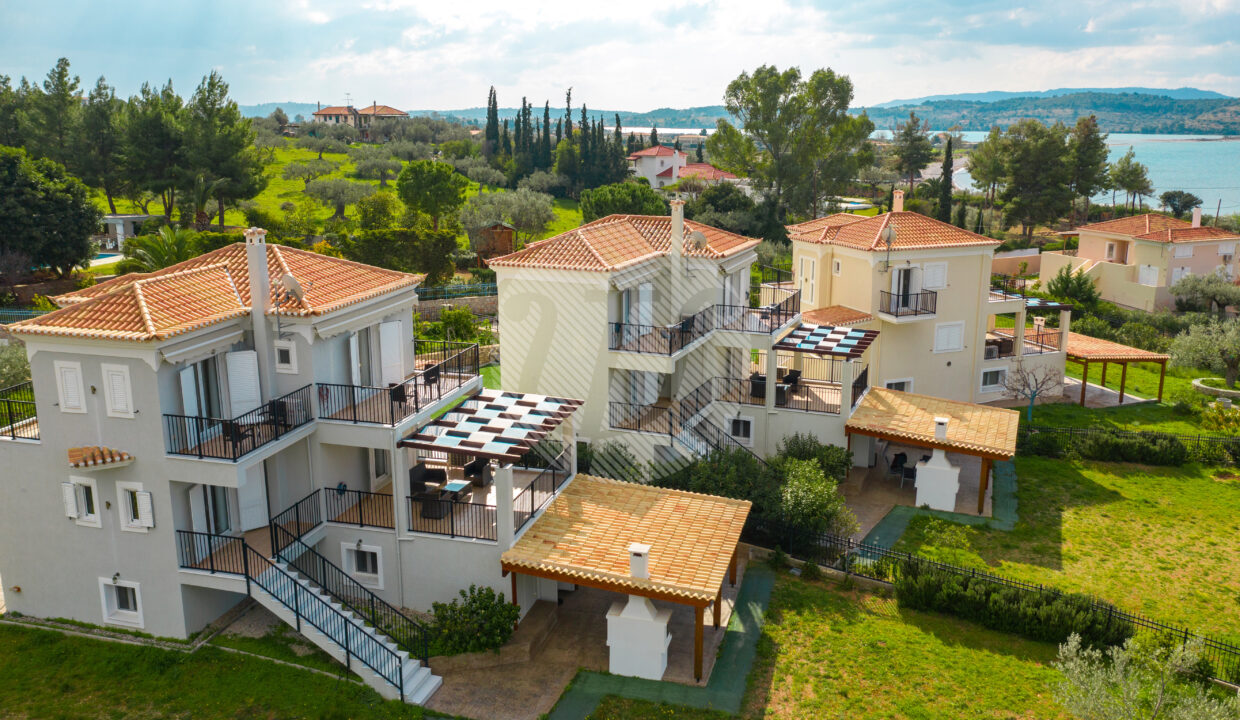 Houses_for_sale_200sqm_sea_view (18)