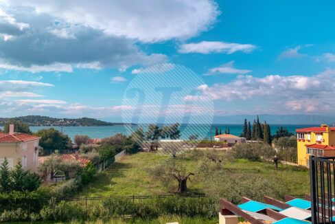 Houses_for_sale_200sqm_sea_view (21)