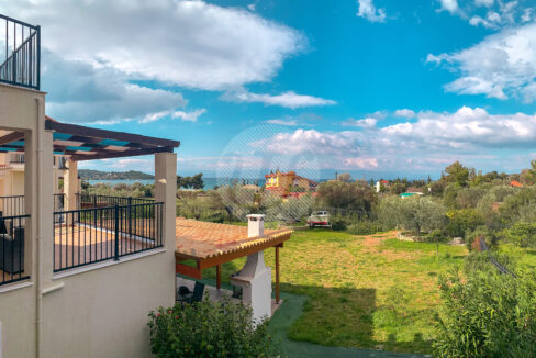 Houses_for_sale_200sqm_sea_view (22)