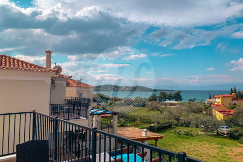 Houses_for_sale_200sqm_sea_view (25)