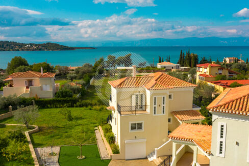 Houses_for_sale_200sqm_sea_view (3)