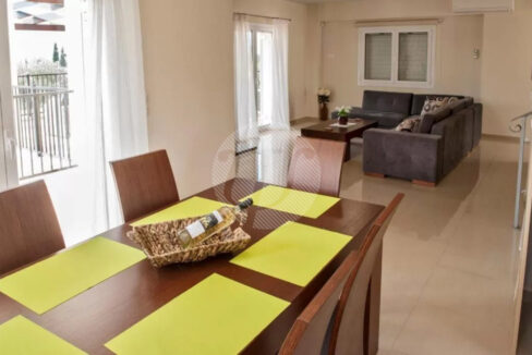 Houses_for_sale_200sqm_sea_view (38)