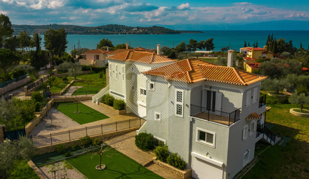 Houses_for_sale_200sqm_sea_view (8)