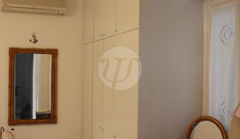1st Floor Appartment 70 sq.m (13)