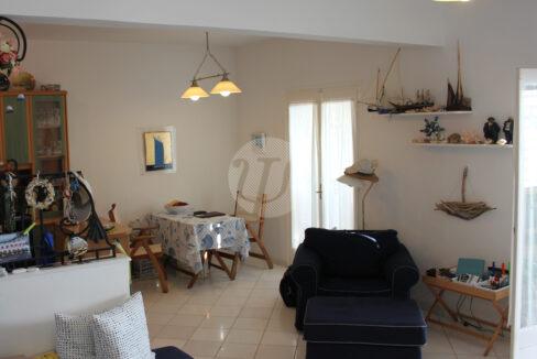 1st Floor Appartment 70 sq.m (3)