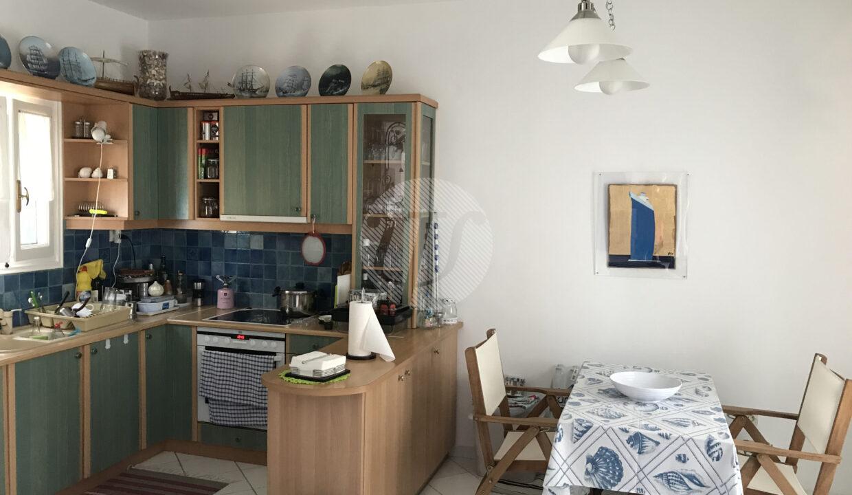 1st Floor Appartment 70 sq.m (4)