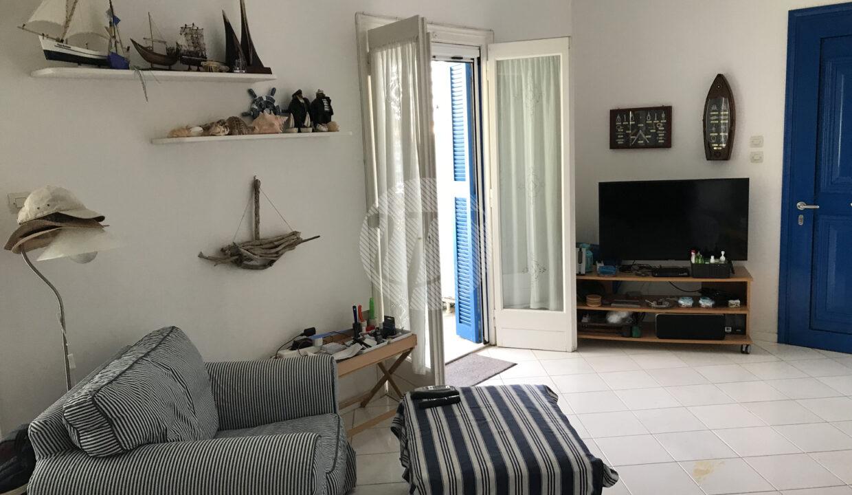1st Floor Appartment 70 sq.m (5)