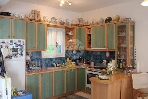 1st Floor Appartment 70 sq.m (7)