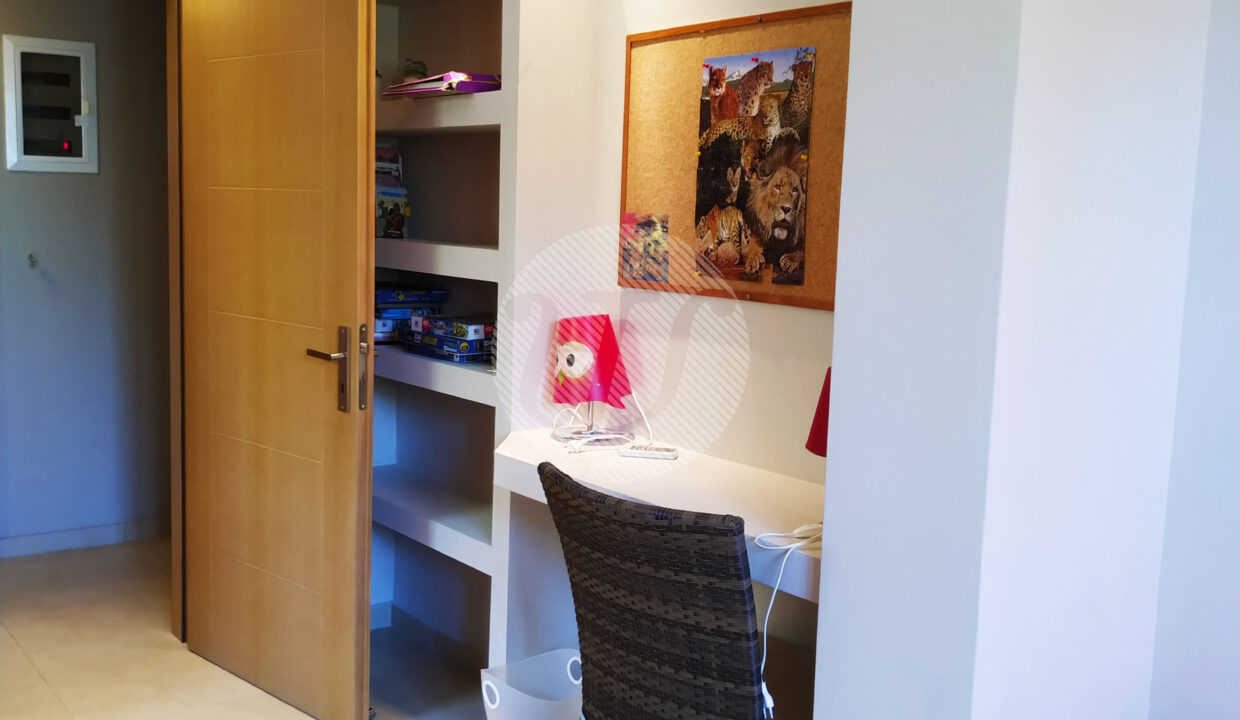 HOUSE OF 148 SQ.M (11)