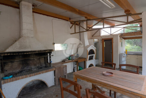HOUSE OF 150 SQ.M (7)