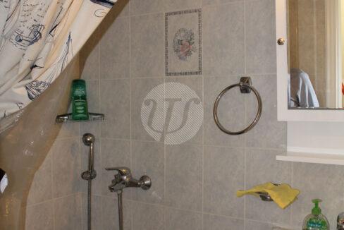 Semi-Basement Appartment 38 sq.m. (12)