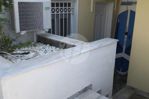 Semi-Basement Appartment 38 sq.m. (2)