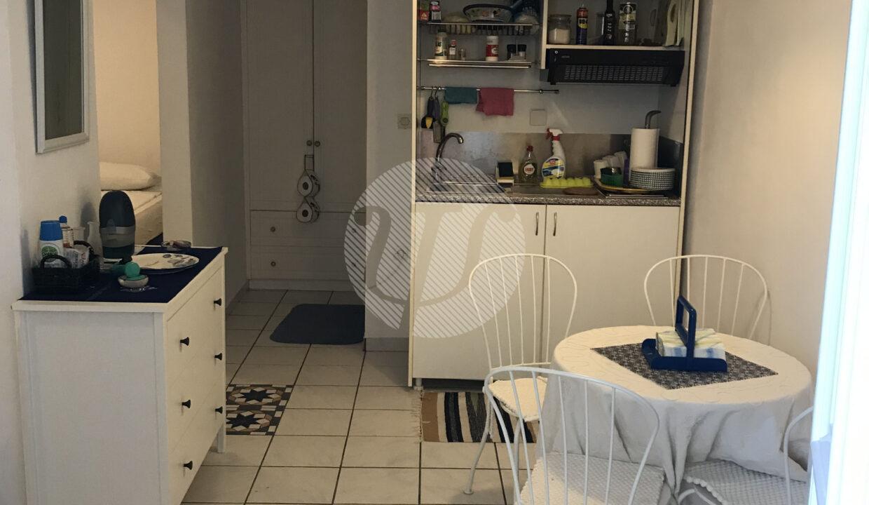 Semi-Basement Appartment 38 sq.m. (4)