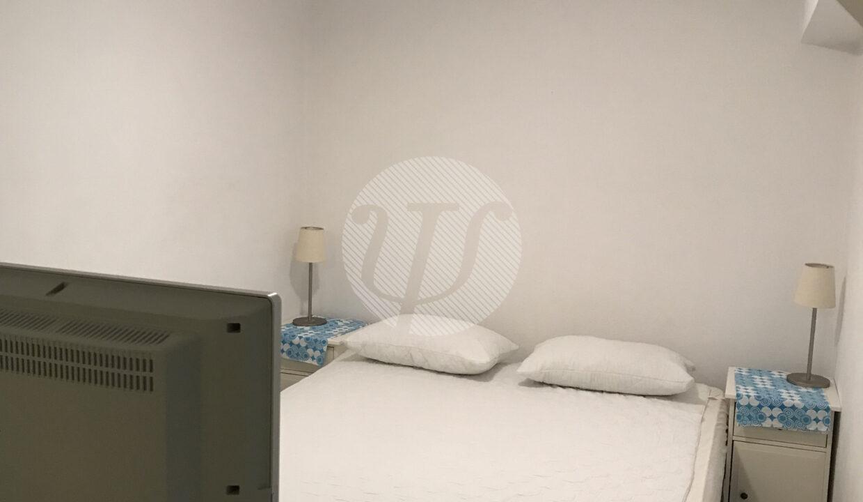 Semi-Basement Appartment 38 sq.m. (6)