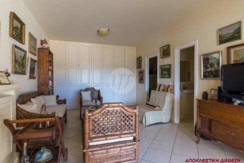 HOUSE OF 440 SQ (53)